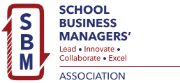 School Business Managers' Association